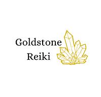 Goldstone Reiki.png