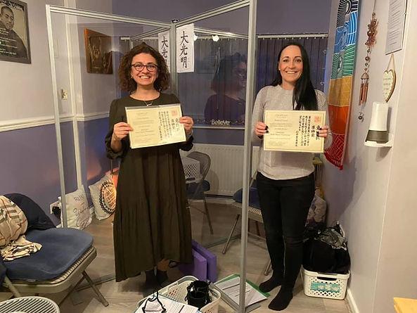 Nahla and Rebecca RMP Certificate.jpg