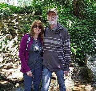 Me and William Lee Rand (2).jpg
