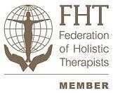 Fedof HolisticTherapists.jpg