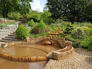 peaceful garden.jpg