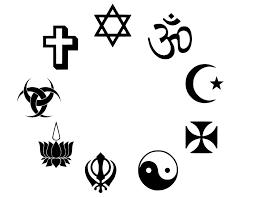 symbol 3.png