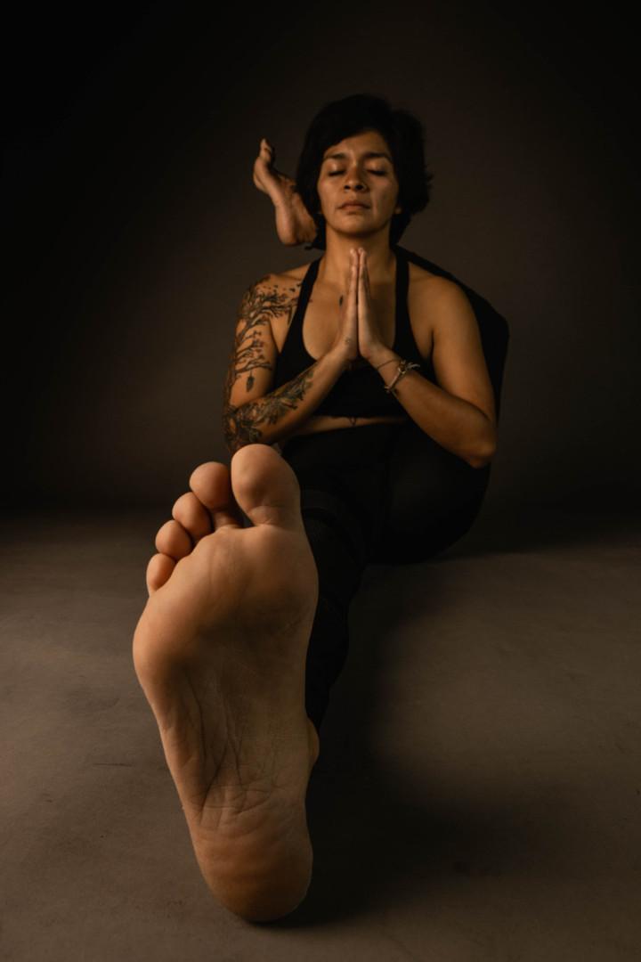 Sesión_de_estudio_Yoga_Ely2-044.jpg
