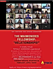 Maimonides Fellowship (14).png