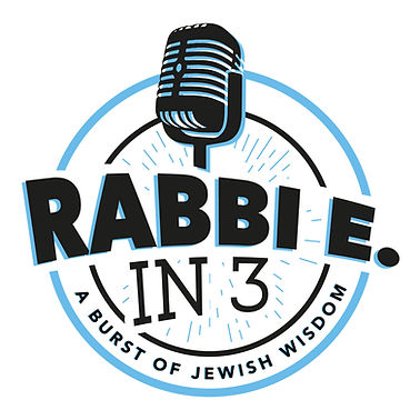 rabbi_e_tagline_1400x1400.jpg