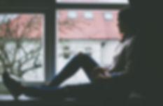 Depression counslling