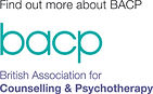 Link to BACP website