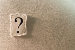 Counselling or Therapy - what's in a name?