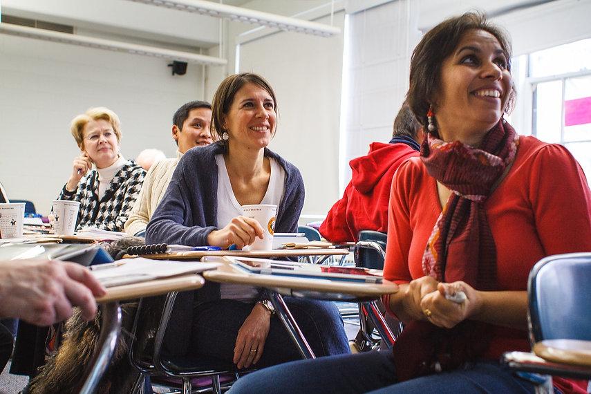 faculty-979900_1920.jpg