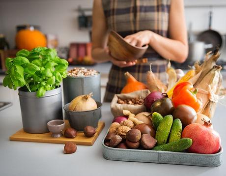 Nutritional Cooking_edited.jpg
