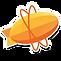 kisspng-zeplin-computer-icons-logo-5af8f