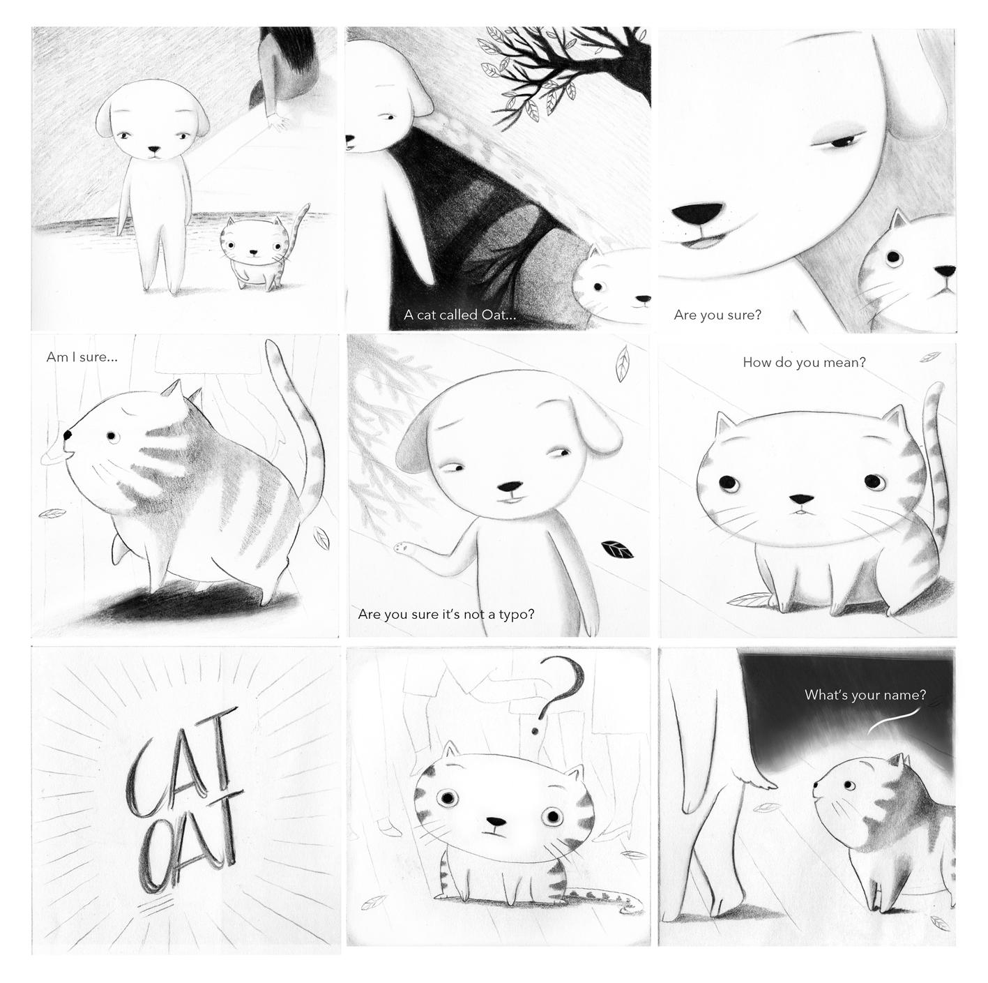 Ginkgo Page 10_4