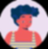 Persona_kvinna2.png