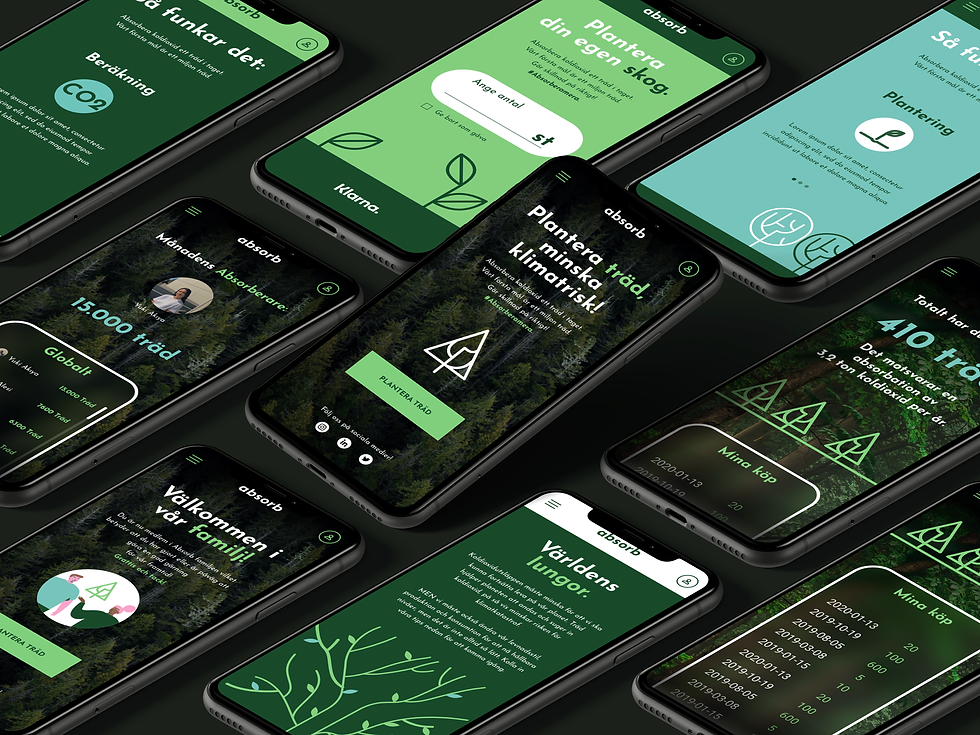 Absorb_isometric ios mockup.png