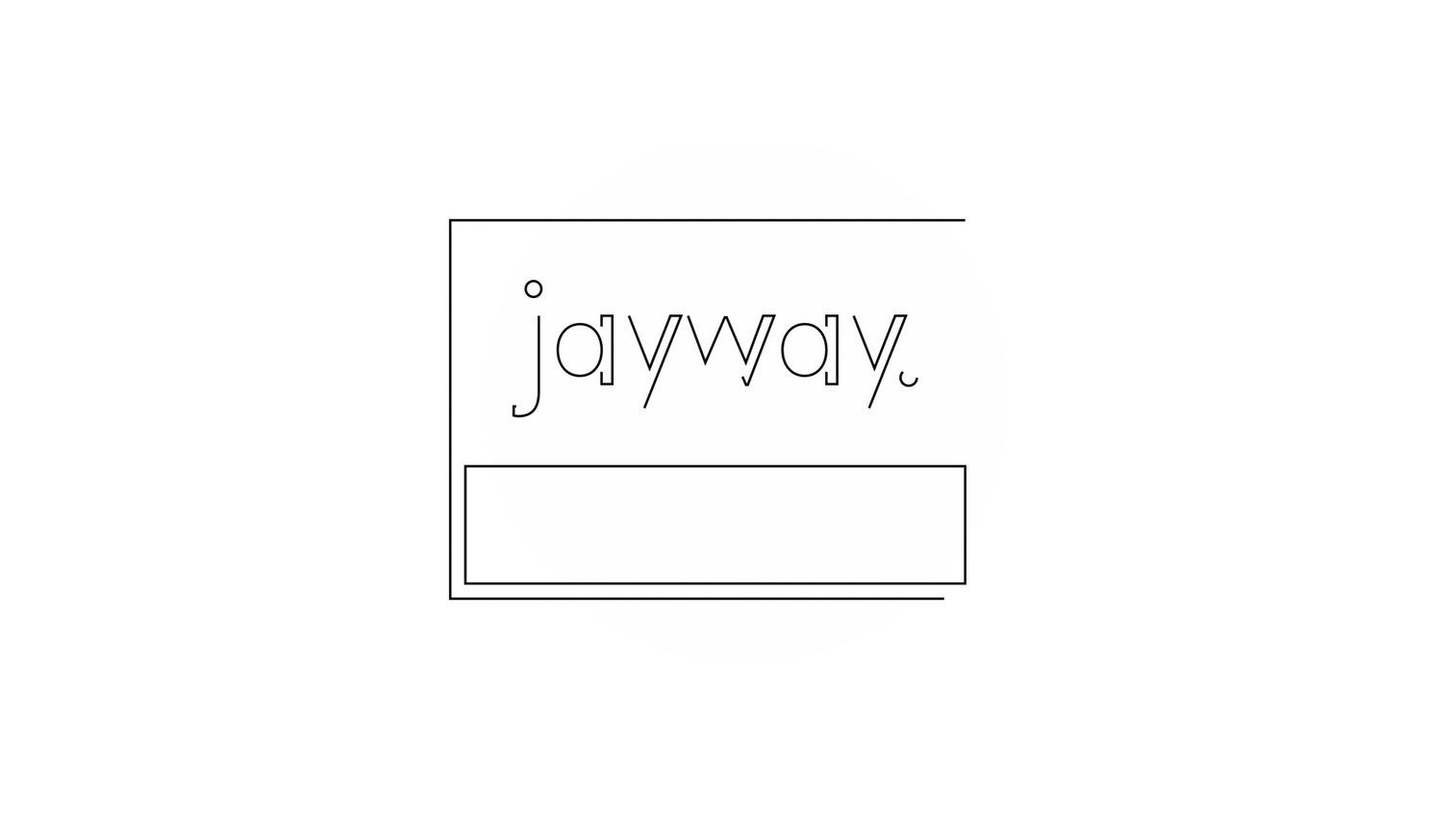Jayway film_coloured version_shortened.m