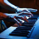 觀塘Keyboard課程、觀塘鋼琴課程
