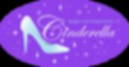 Cinderella-Logo-purple.png