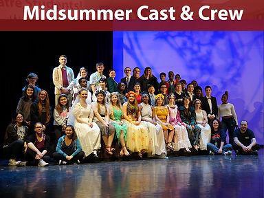 midsummer_cast_crew.jpg