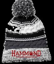 Hammond hat.png