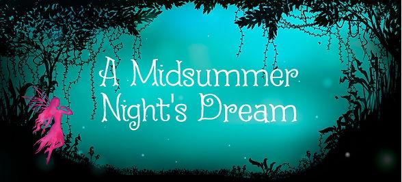 Midsummer-Logo-web.jpg