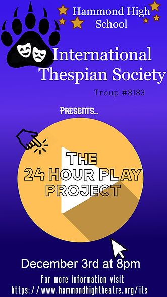 24 hour play graphic (1).jpg