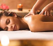massage corps photo.jpg