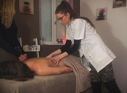 Formation massage 5.JPG