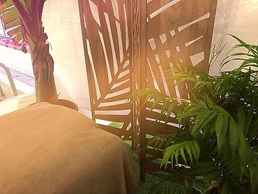 Massage piscine monplaisir2.jpg