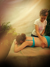 Massage piscine monplaisir.jpg