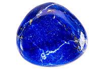 lapis-lazuli-lithotherapie - Copie.jpg