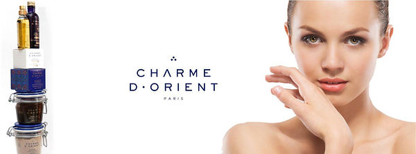 charme-dorient-paris_brand2.jpg