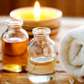 massage aux huiles ess.jpg