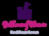 Dollhouse of Pleasure Logo