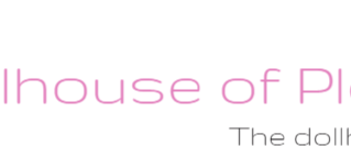 About Dollhouse of Pleasure