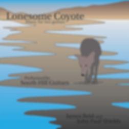 GreatBigLake-jreid-cd-cover-01-300x300.j