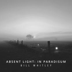 rr8054-Absent_Light-album_front_cover