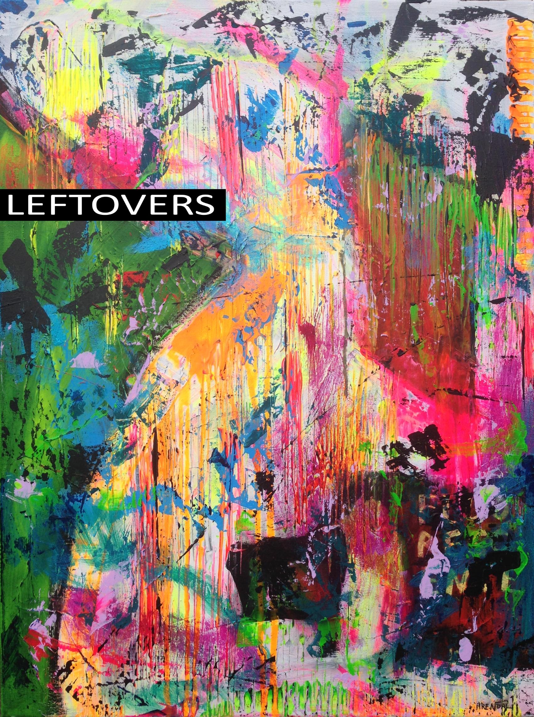 Leftovers 3