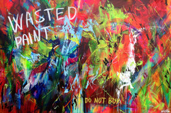 Wasted Paint v4