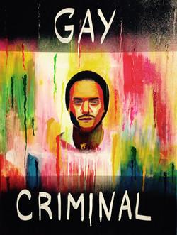 Gay Criminal