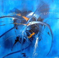 Blue Something 4b