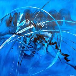 Blue Something 3