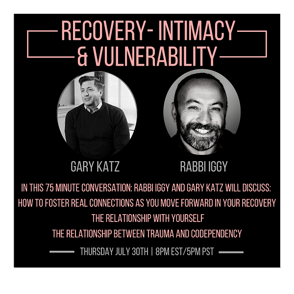 Recovery - Intimacy & Vuln.png