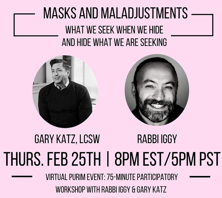 intimacy recovery - 2-25 webinar grahpic