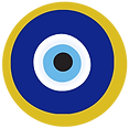 seen eye logo.png