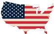 usa flag2.png
