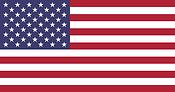 Az auto transport Flag