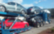 Car Shipping Elpaso