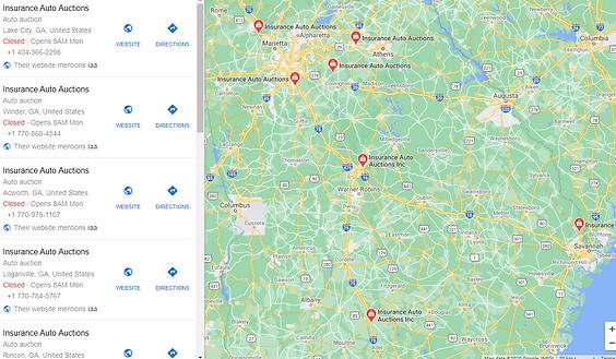 IAA Mapping Georgia.png