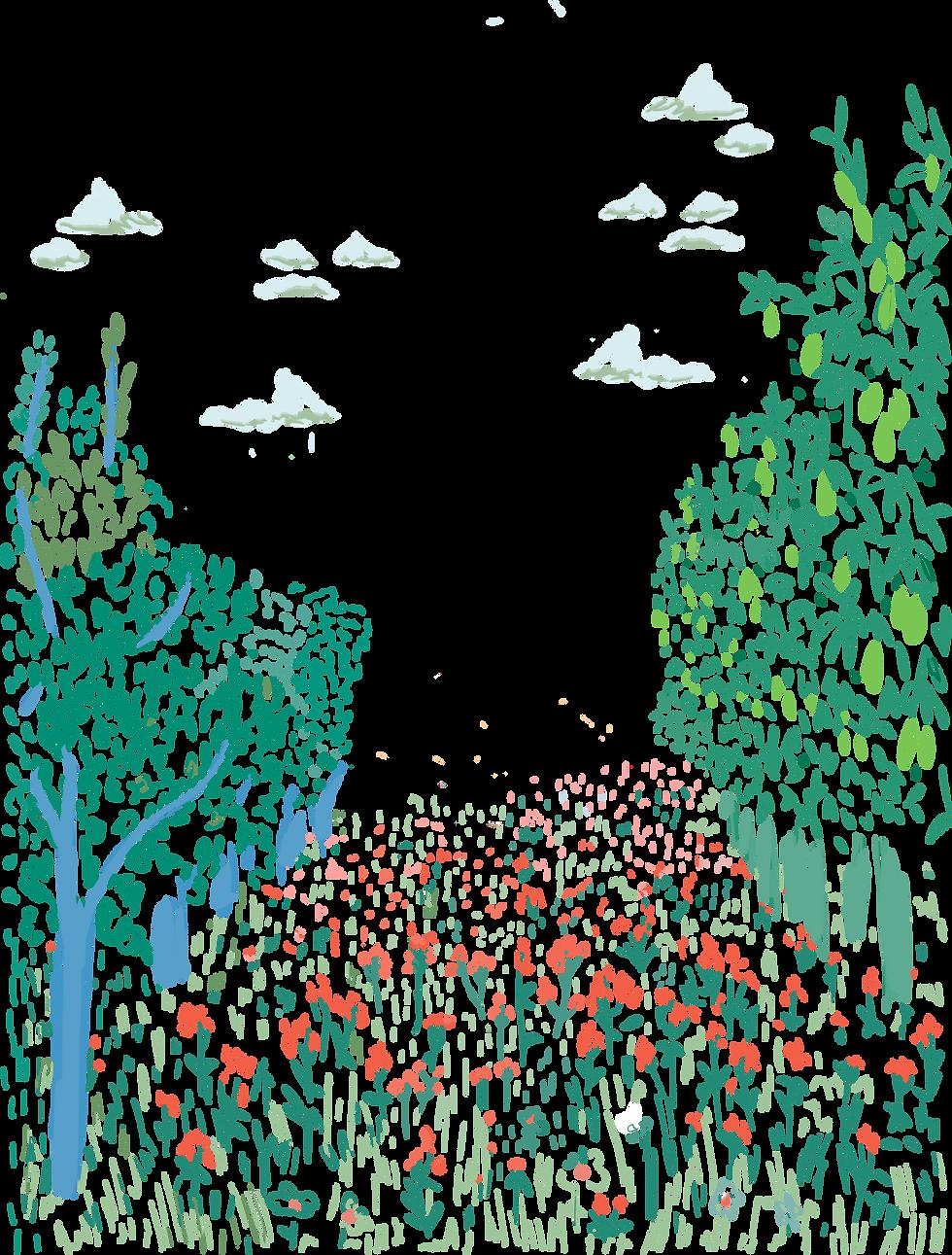 Ilustración_sin_título-1-3.png