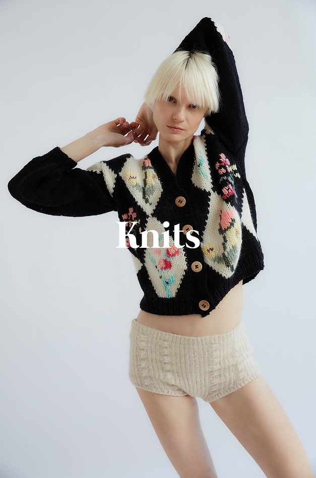 knits_3.png